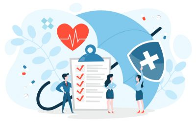 A Basic Guide To Finding Good Health Insurance